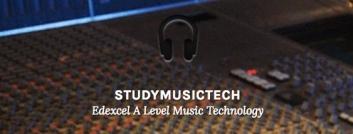 studymusictech.jpeg