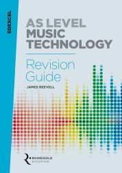 edexcel-as-level-music-technology-revision-guide